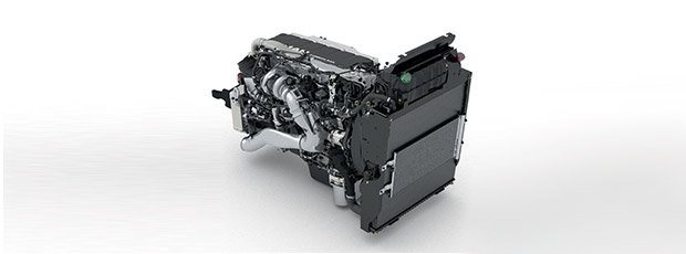 man-tgx-_technische-daten-motor-d2076-euro-6