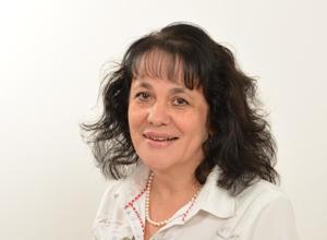 Alexandra Koci