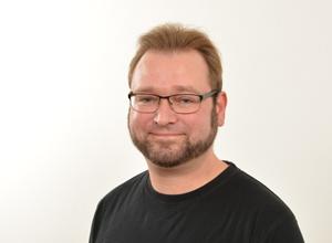 Klaus Koppler